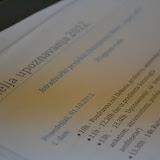 Projekat Nedelje upoznavanja 2012 - DSC_0347.jpg