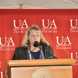 UACCH-Texarkana Creation Ceremony & Steel Signing - DSC_0104.JPG