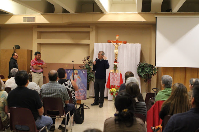 Padre Ricardo Farewell - IMG_4239.JPG
