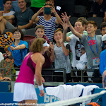 Samantha Stosur - 2016 Brisbane International -DSC_5087.jpg