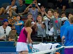 Samantha Stosur - 2016 Brisbane International -DSC_5087.jpg