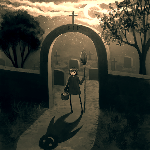 cemetery_by_cutereaper-d6qljps-2013-10-16-08-44.png