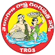 Download TRGS For PC Windows and Mac 1.0