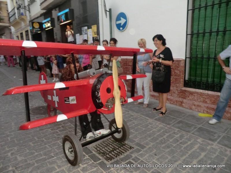 VIII BAJADA DE AUTOS LOCOS 2011 - AL2011_240.jpg