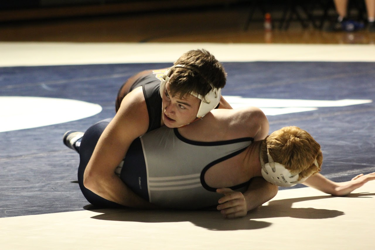 Wrestling - UDA at Newport - IMG_4526.JPG