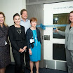 Visiting the new women's only unit at St Vincent's Mental Health Acute Inpatient Service