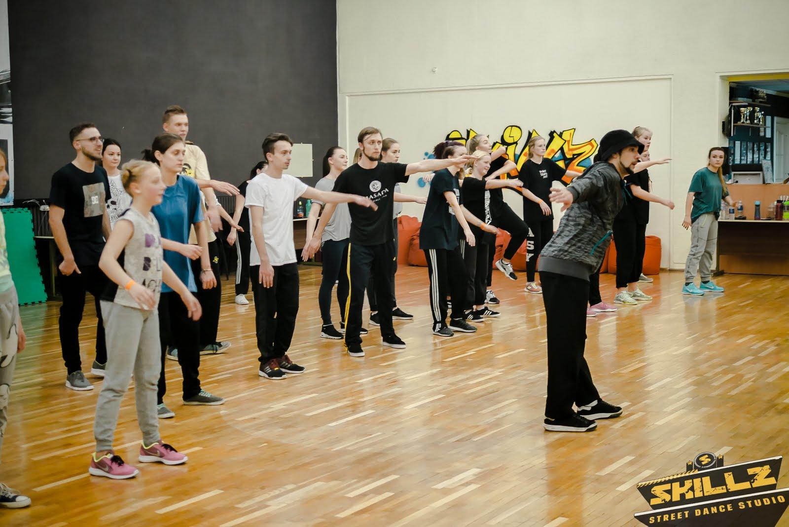Hip hop seminaras su Jeka iš Maskvos - _1050180.jpg