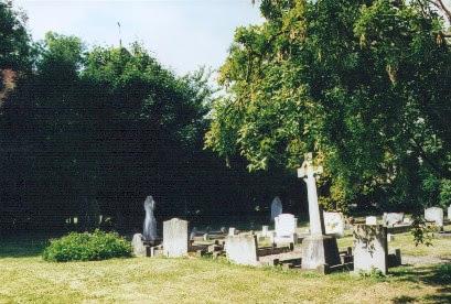 St John The Baptist Woodhurst - church2c.jpg