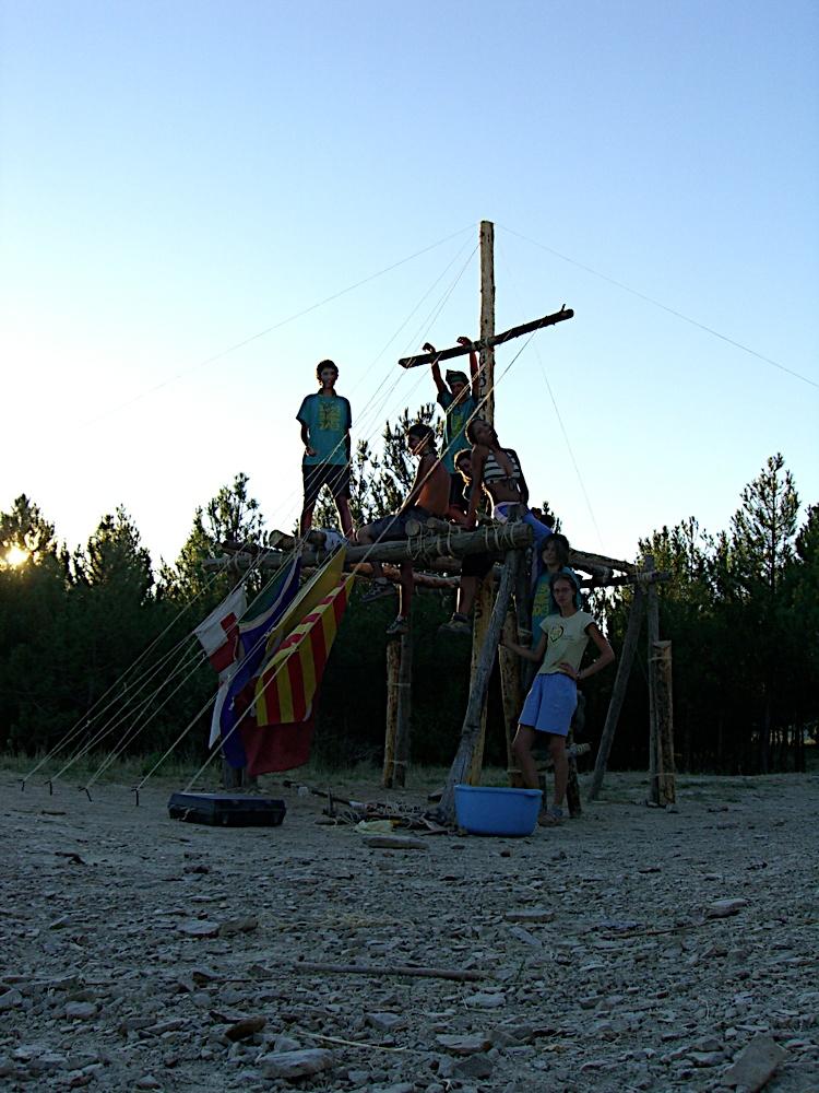 Griebal 2006 - CIMG6379.JPG