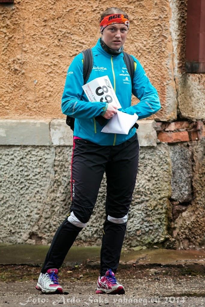 2014.04.12 Tartu Parkmetsa jooks 3 - AS20140412TPM3_159S.JPG