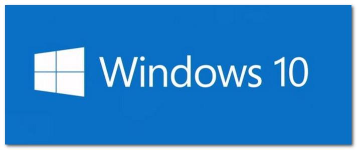 """Как сделать быстрый доступ к папке """"Автозагрузка"""" в Windows 10"""