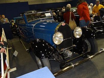 2019.02.07-065 Bugatti vente Artcurial