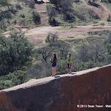 02-23-13 Kerrville & Enchanted Rock - IMGP4995.JPG