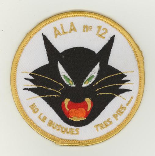 SpanishAF ALA 12 v9.JPG
