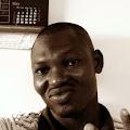 <b>Tunde Yusuf</b> - photo