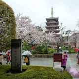 2014 Japan - Dag 5 - mike-P1050574-0111.JPG