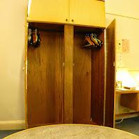 Room 25-Storage