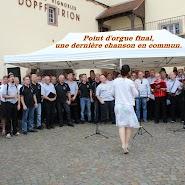 Festival Riquewihr juin 2016 (37).jpg