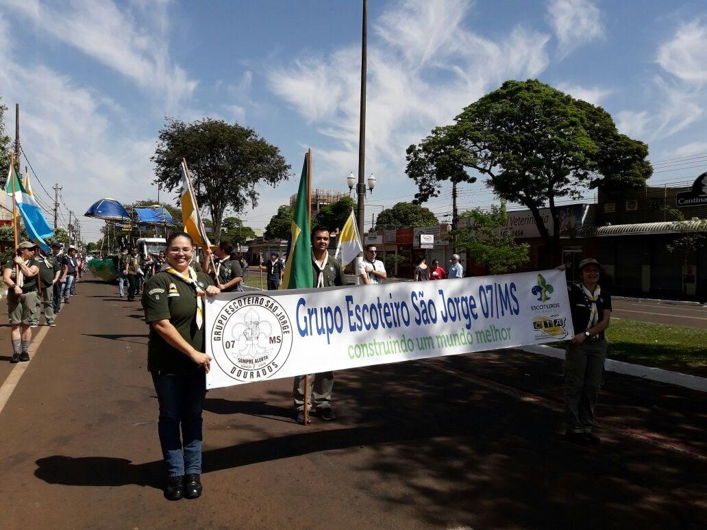 Desfile Cívico 07/09/2017 - IMG-20170907-WA0086.jpg