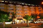 Фото 4 Artemis Princess Hotel