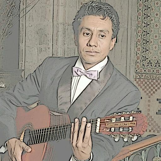 Javier Abad Photo 14