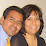 Raquel Ayala's profile photo