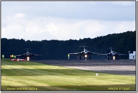 Bruntingthorpe Aerodrome D7200 C13  28-08-2016 11-42-57