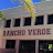 Rancho Verde High School