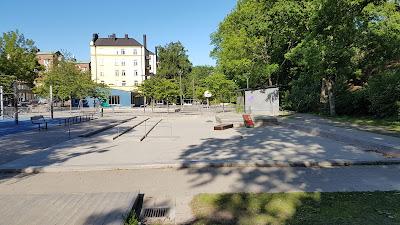 Sannadalsparken 183