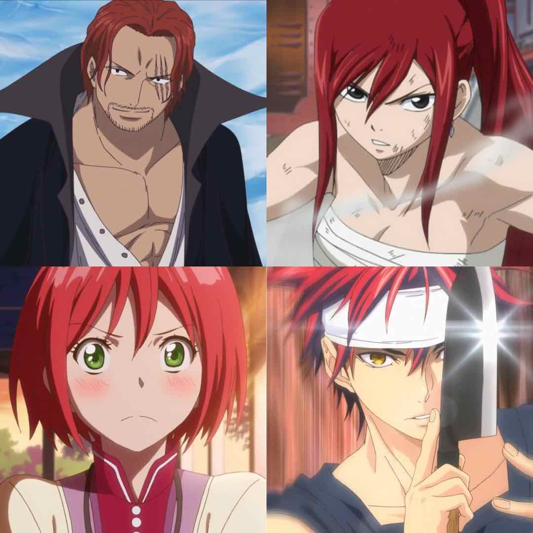 de-anime14
