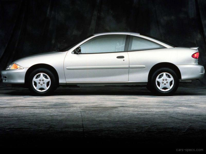 1990 chevrolet cavalier coupe specifications pictures prices. Black Bedroom Furniture Sets. Home Design Ideas