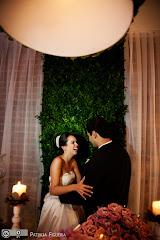 Foto 1916. Marcadores: 04/12/2010, Casamento Nathalia e Fernando, Niteroi