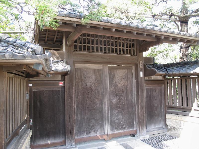 2014 Japan - Dag 7 - max-IMG_1752-0039.JPG