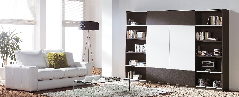 Hidden Tv Cabinets Art Dolap Tasarm Google