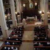 Celebrazione in rito siro-cattolico - Carassai - 18 aprile