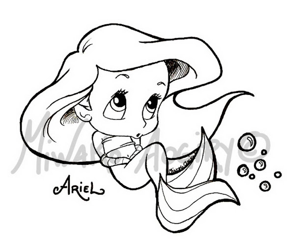 Ariel Printables Colouring Pages Disney Princess Printable  Cute  Coloring Pagesanimal