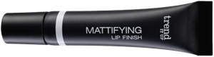 4010355284655_trend_it_up_Mattifying_Lip_Finish