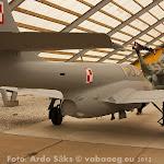 23.08.12 Eesti Lennundusmuuseumi eksponaadid 2012 - AS20120823LENNUK_056V.JPG