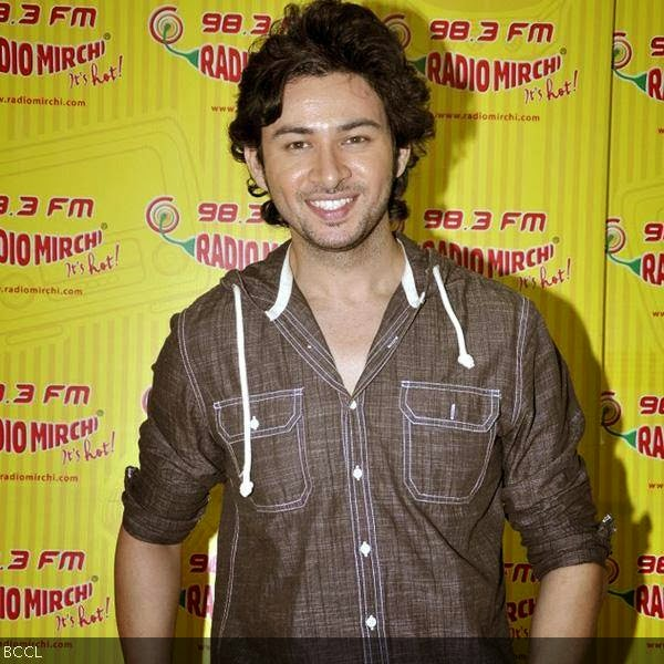 sembrono yaariyan cast on radio