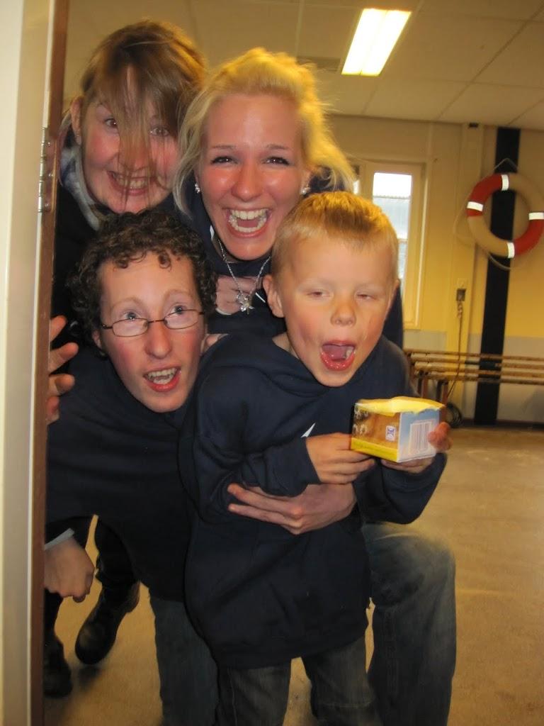 Ouder-kind weekend april 2012 - IMG_5643.JPG