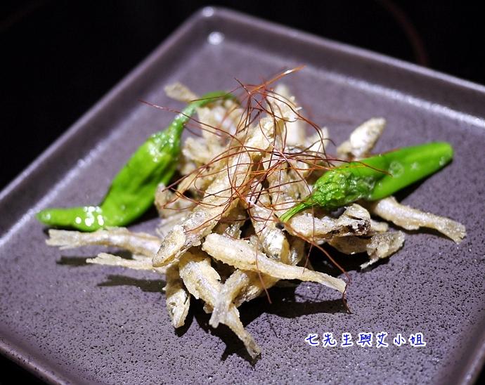 16 鼎膾一品涮涮鍋 北海道毛蟹專賣