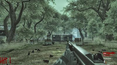 CoD5 - Zombie Maps - Downloads 18