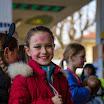 Carnevale 2014 - Carnevale-ODB%2B%25289%2529.jpg