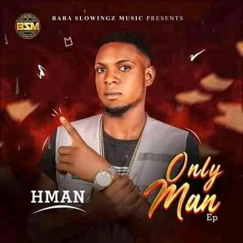 MUSIC: H-Man ft JJ Busta -Kwase-Prod.by- Baba SLOWING