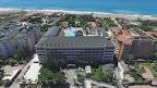 Фото 1 Palmeras Beach Hotel ex. Club Insula