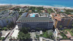 Palmeras Beach Hotel ex. Club Insula