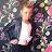 Jazzy Hawthorne avatar image