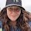 Cherie Wakefield's profile photo