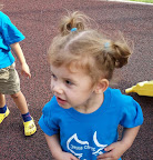 2.2.15 Outdoor Play Kennedy 2.jpg