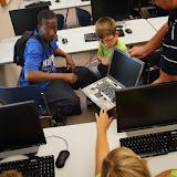 Nevada Blue Jays 5th Grade Visit - DSC_1758.JPG